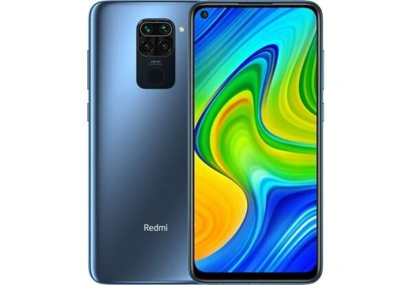 سعر و مواصفات Xiaomi Redmi Note 9 – عيوب شاومي ريدمي نوت 9
