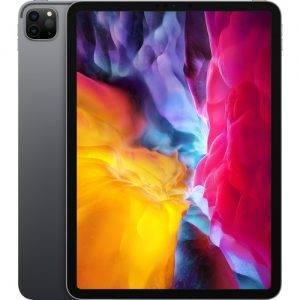 سعر و مواصفات iPad Pro 11 2020 – مميزات و عيوب ايباد برو 11 2020