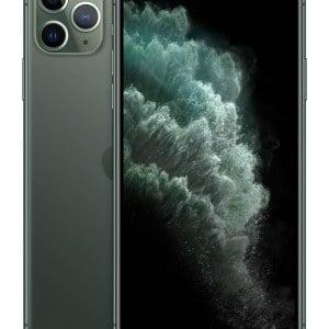 سعر و مواصفات iPhone 11 Pro Max – مميزات و عيوب ايفون 11 برو ماكس