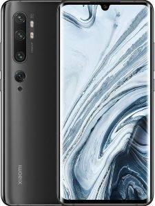 اخبار Xiaomi Mi Note 10