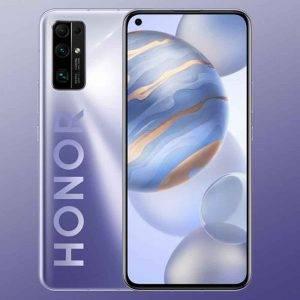 سعر Honor 30 و مواصفات كاملة – مميزات و عيوب هونر 30