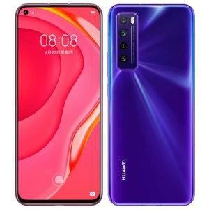 هواوى نوفا 7 - Huawei Nova 7 5G
