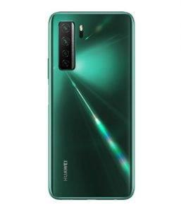 هواوي نوفا 7 اس اي - Huawei Nova 7 SE