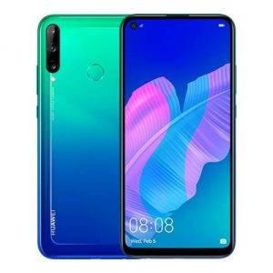 موبايل Huawei Y7p
