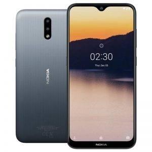 موبايل Nokia 2.3