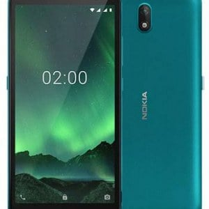 سعر Nokia C2 و مواصفات و مميزات و عيوب نوكيا سي 2
