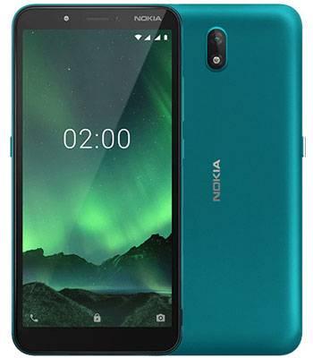 سعر Nokia C2 و مواصفات و مميزات و عيوب نوكيا سي 2 موبي سي