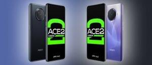اوبو ايس 2 - Oppo Ace 2