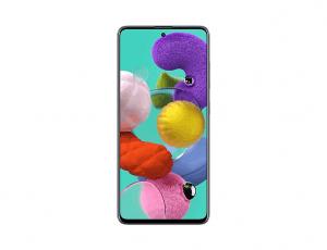 سامسونج ايه 51 5 جي - Samsung A51 5G