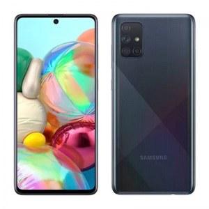 سعر Samsung A71 5G و مواصفات و مميزات و عيوب سامسونج A71 5G