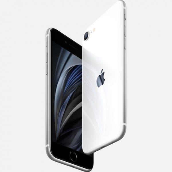 سعر iPhone SE 2020 و مواصفات و مميزات و عيوب iPhone SE 2