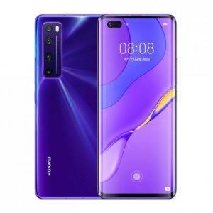 هواوى نوفا 7 برو - Huawei Nova 7 Pro
