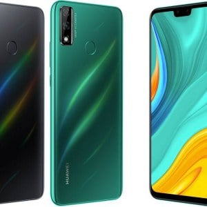 سعر Huawei Y8s و مواصفات و مميزات و عيوب هواوى واي 8 اس