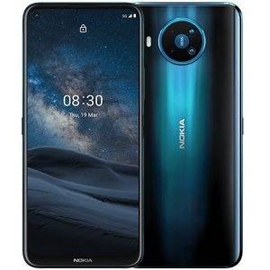 نوكيا 8.3 5 جي - Nokia 8.3 5G