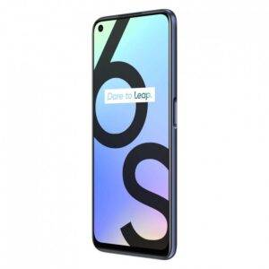 سعر و مواصفات Realme 6s و أهم مميزات و عيوب ريلمي 6s