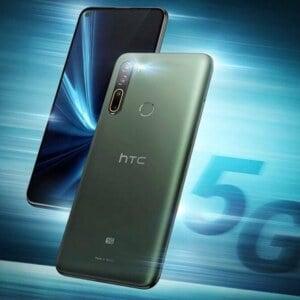 سعر و مواصفات HTC U20 | اتش تي سي يو 20