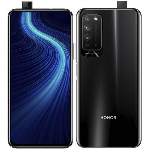 سعر و مواصفات Honor X10 5G – مميزات و عيوب هونر اكس 10 5 جي