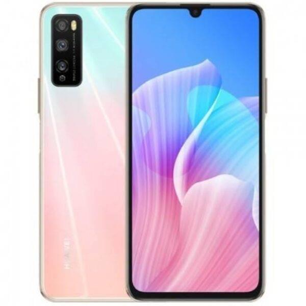 سعر و مواصفات Huawei Enjoy Z 5G   هواوي انجوي زد 5 جي