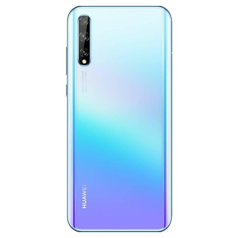هواوى واي 8 بي - Huawei Y8p