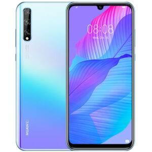 سعر و مواصفات Huawei Y8p | هواوي واي 8 بي