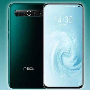 سعر ومواصفات Meizu 17 مميزات وعيوب ميزو 17