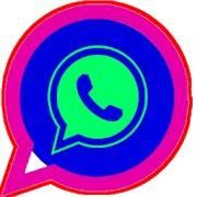 برنامج وتس الذهبي اب بلس Whatsapp Gold Plus 2020