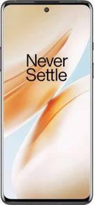 وان بلس نورد 5 جي - OnePlus Nord 5G