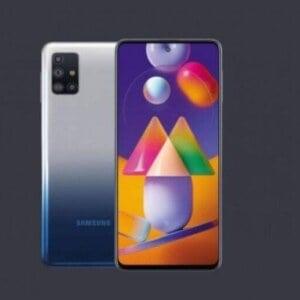 سعر و مواصفات Samsung M31s – مميزات و عيوب سامسونج ام 31 اس