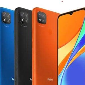 سعر و مواصفات Xiaomi Redmi 9C   شاومي ريدمي 9 سي