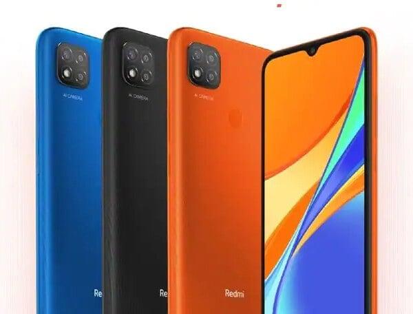 سعر و مواصفات Xiaomi Redmi 9C | شاومي ريدمي 9 سي