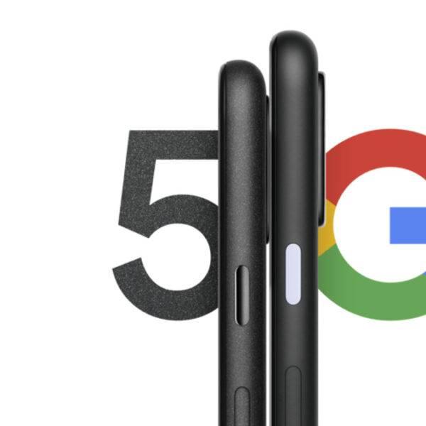 سعر و مواصفات Google Pixel 5 – مميزات و عيوب جوجل بكسل 5