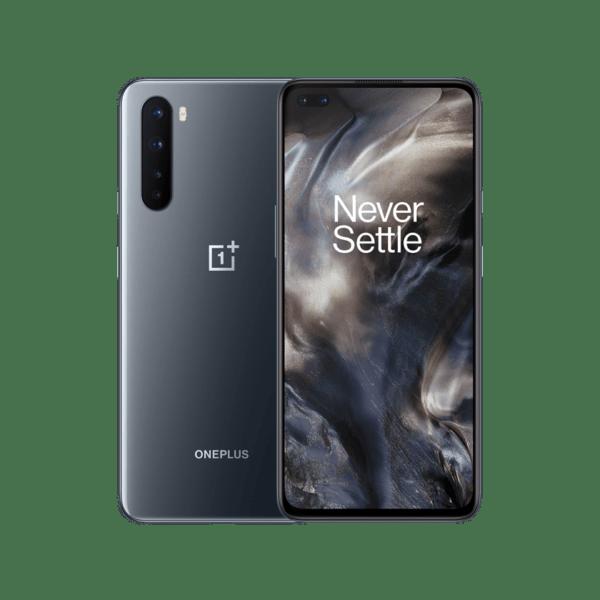 سعر و مواصفات OnePlus Nord – مميزات و عيوب وان بلس نورد