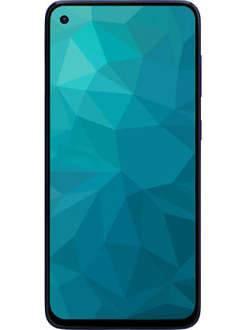 سامسونج جالاكسي ام 51 - Samsung Galaxy M51