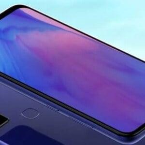 سعر و مواصفات Samsung Galaxy M51 – مميزات و عيوب سامسونج جالاكسي ام 51