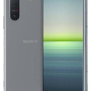 سعر و مواصفات Sony Xperia 5 II – يا ترى ايه مميزات سوني اكسبيريا 5 II
