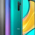 سعر و مواصفات Xiaomi Redmi 9 Prime – مميزات و عيوب شاومي ريدمي 9 برايم