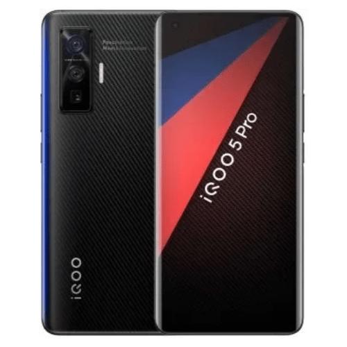 سعر و مواصفات Vivo iQOO 5 Pro 5G – مميزات و عيوب فيفو iQoo 5 برو 5 جي