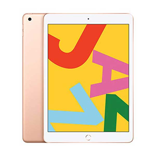 ابل ايباد 10.2 2020 - Apple iPad 10.2 2020