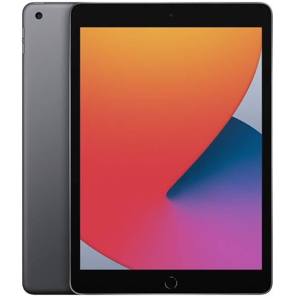 سعر و مواصفات Apple iPad 10.2 2020 – أعرف عيوب ابل ايباد 10.2 2020