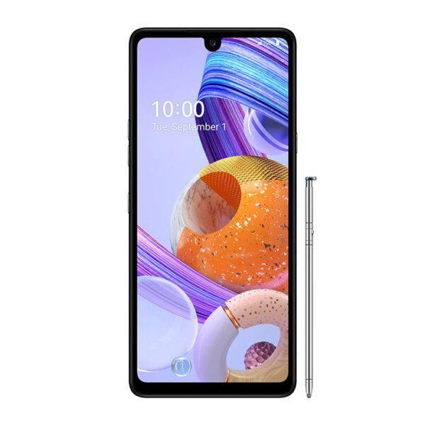 سعر ومواصفات هاتف LG K71 مميزاته وعيوبه