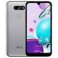 سعر و مواصفات LG Q31 – أهم مميزات و عيوب اي جي كيو 31