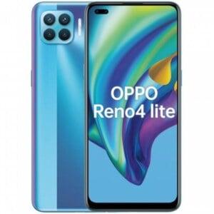 سعر و مواصفات Oppo Reno 4 Lite و مميزات و عيوب اوبو رينو 4 لايت