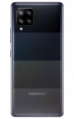 سامسونج ايه 42 5 جي - Samsung Galaxy A42 5G