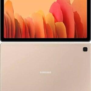 سعر و مواصفات Samsung Galaxy Tab A7 10.4 2020 – ما هي عيوب سامسونج تاب ايه 7 10.4؟