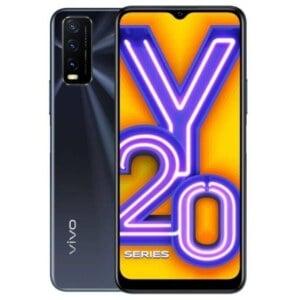 سعر و مواصفات Vivo Y20 – عيوب/مميزات فيفو واي 20 الاقتصادي!