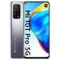 سعر و مواصفات Xiaomi Mi 10T Pro 5G – اعرف جميع عيوب شاومي مي 10 تي برو 5 جي