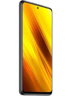شاومي بوكو اكس 3 - Xiaomi Poco X3