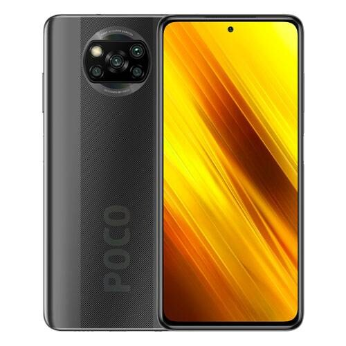 سعر و مواصفات Xiaomi Poco X3 NFC – تعرّف على عيوب شاومي بوكو اكس 3 ان اف سي