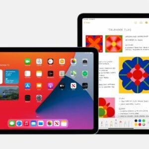 سعر ومواصفات ابل ايباد اير | 2020 Apple iPad Air مميزاته وعيوبة