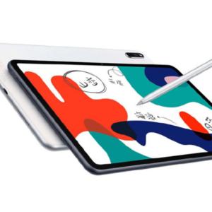 سعر ومواصفات هواوي ميت باد | Huawei MatePad 5G مميزاته وعيوبة